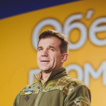 kostanchuk.jpg