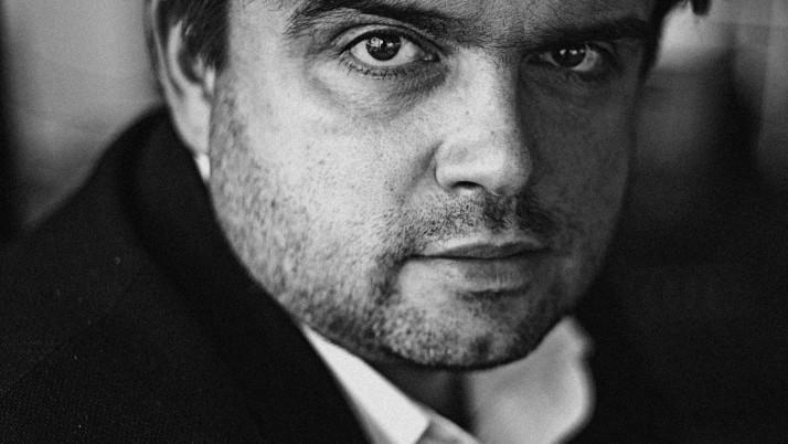 Лубківський: питаннями вивчення і захисту української культурної присутності у світі має займатися Інститут національної пам'яті