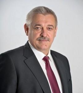 Сидорук Анатолій Володимирович