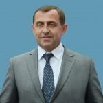 Колодій Петро Несторович