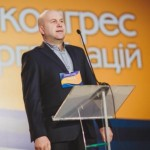 Стрепоченко Микола Борисович