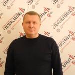 Котляр Олег Вікторович