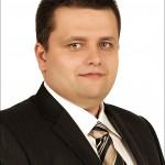 Майданський Андрій Анатолійович