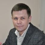 Мартосенко Євгеній Олексійович