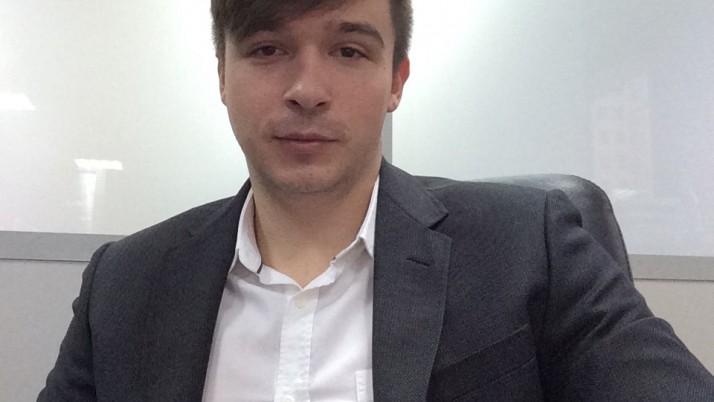 IT-сектор в Україні: рабство або майбутнє?