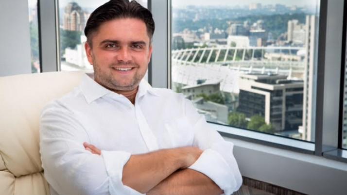 Відсутність місця проведення «Євробачення-2017» — головна проблема України, — М. Лубківський