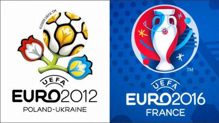 UEFA Євро-2012 залишається найкраще організованим Турніром за всю історію УЄФА