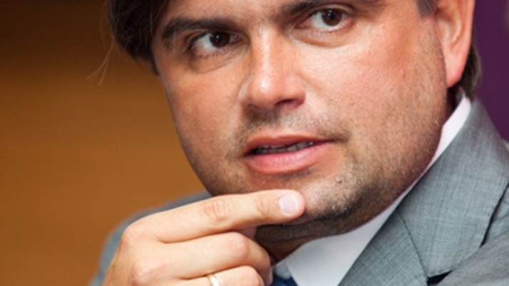 «Україні варто переймати досвід Хорватії в питаннях забезпечення воїнів», — М. Лубківський