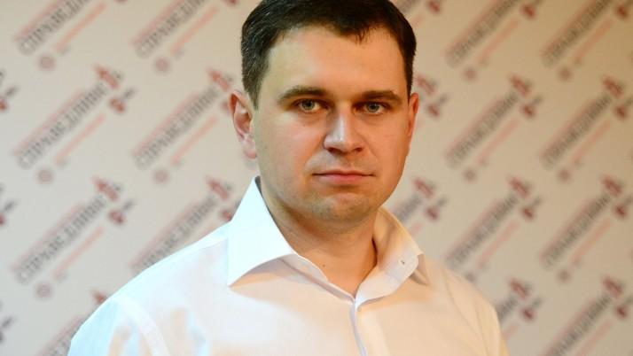 Київ — Запоріжжя: «Папереднікі» і криза влади