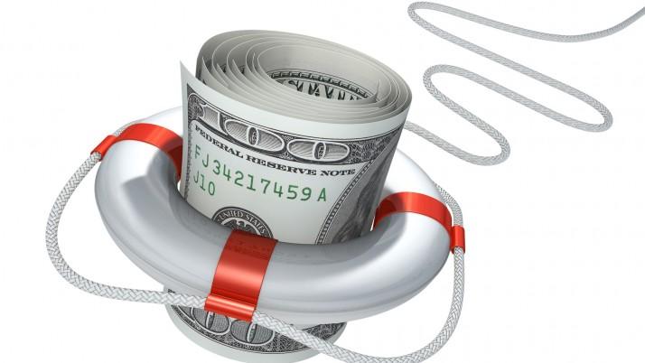 Хороший кредит — незатребуваний кредит