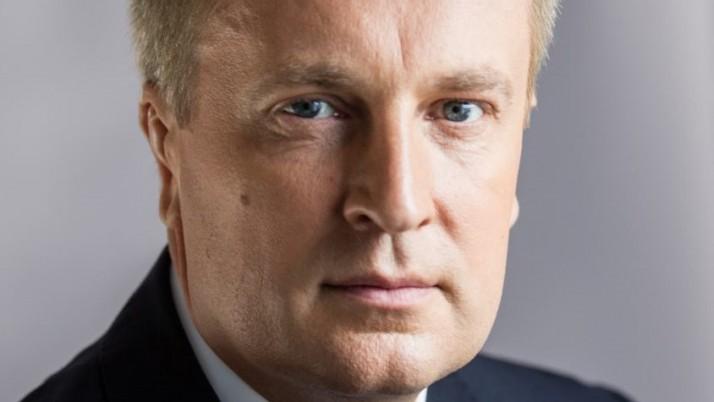 Україна повинна боротися за підтримку обох кандидатів у президенти США, — В. Наливайченко