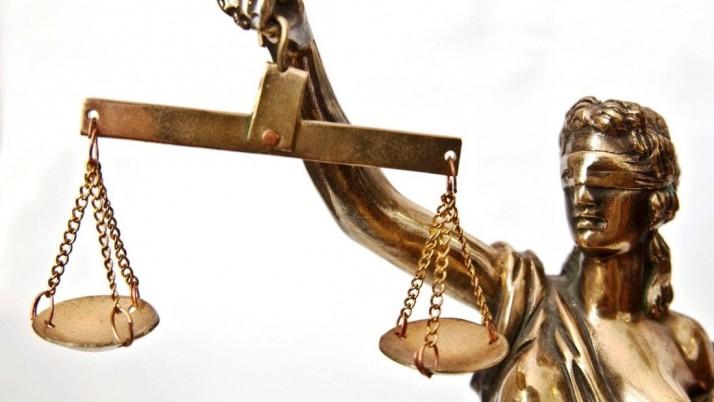 «Судова реформа — як результат знищення державності», — В. Голенищев