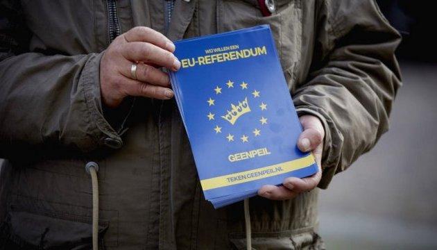 evrodeputat_nazval_mify_i_riski_kampanii_po_associacii_ukraina_-_es