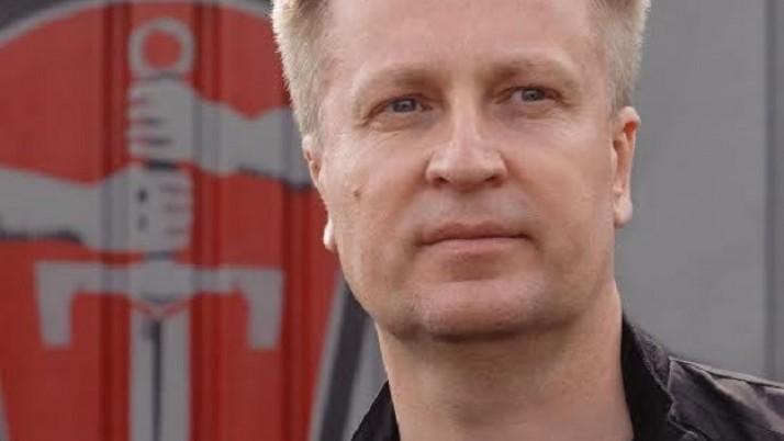 Нідерландам потрібні зрушення щодо MH-17 і вкрадених картин, — В. Наливайченко