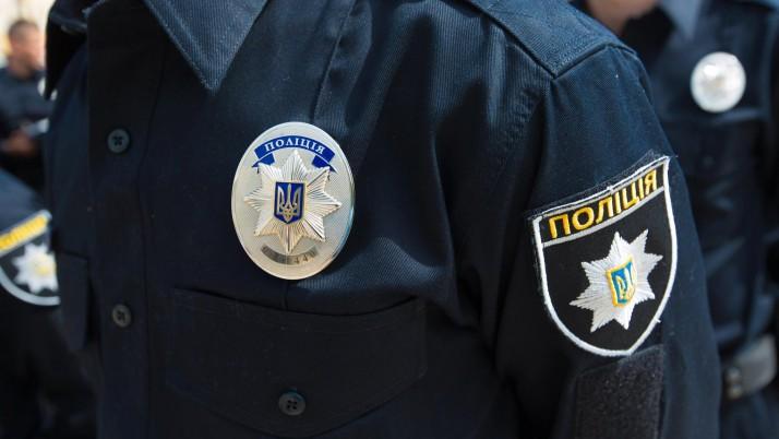 «Розширювати повноваження поліцейським варто тоді, коли їм довіряють люди», — В. Наливайченко