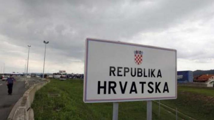 «Хорватський сценарій» для українського Донбасу