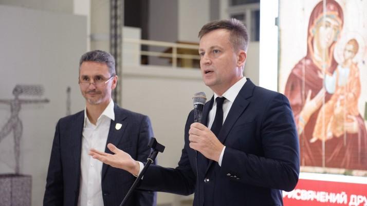 Партнерство заради життя: українські бізнесмени-аграрії вкотре підтримали благородну справу ПДМШ