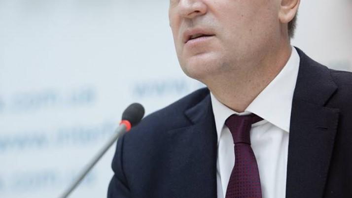 Україні необхідно домогтися звільнення заручників та повернення контролю над кордоном з РФ, — Наливайченко