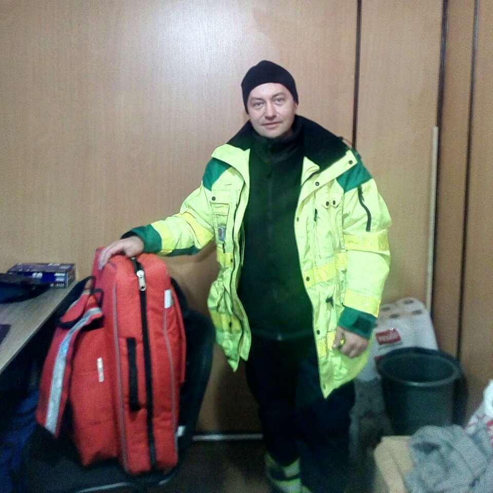 161227_Novotroitske_Aid_Station_Belilovets