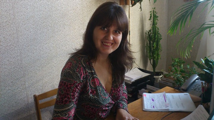 Прагну, аби тальнівчани відчували себе соціально захищеними та вірили у місцеву владу! – Наталія Івченко