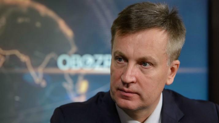 Стаття американського військового журналіста про Україну викликала неабиякий інтерес в країні та у Європі (відео)