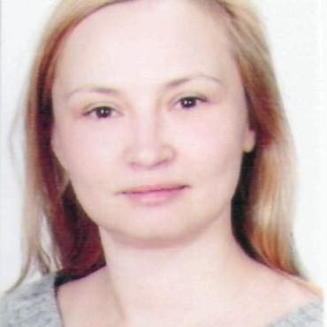 11.-Pankratyeva-Mariya-Leonidivna.jpg