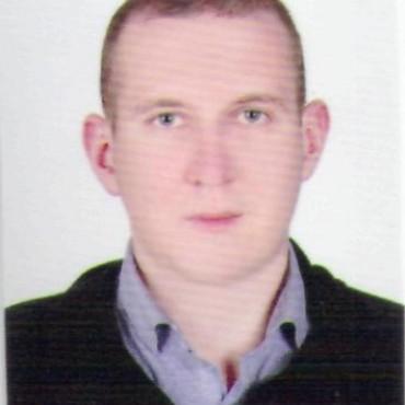 12.-YEsipchuk-Andrii-Volodimirovich.jpg