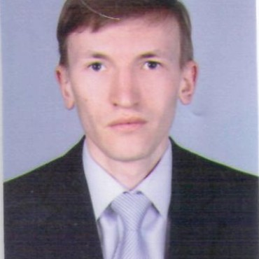 13.-Kartun-Oleg-Vitalii-ovich.jpg