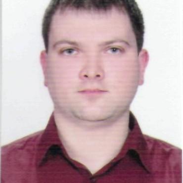 14.-Sloboda-Sergii-Anatolii-ovich.jpg