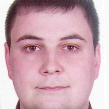 15.-Nistoryak-Ivan-Oleksandrovich.jpg
