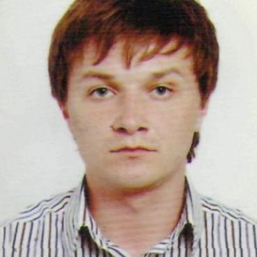 17.-Prihodko-Oleksandr-Mikolai-ovich.jpg