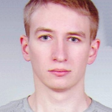 18.-Pilipenko-Evgen-Borisovich.jpg