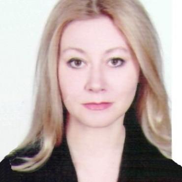 19.-Mushinska-YAnitta-Leonidivna.jpg