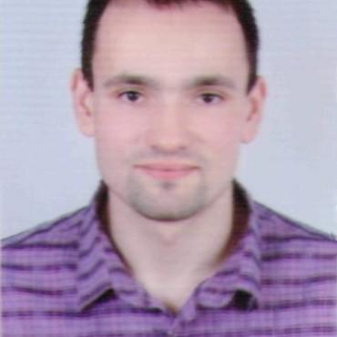 2.-Berezinskii-Volodimir-Volodimirovich.jpg