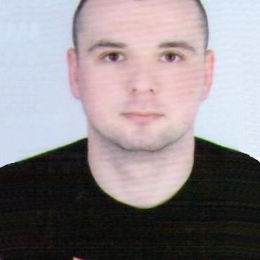 20.-Tabachenko-Dmitro-Igorovich.jpg