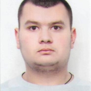 21.-Puntus-Maksim-Vyachslavovich.jpg