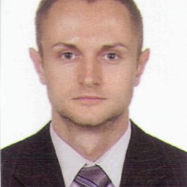22.-Harchenko-Roman-Volodimirovich.jpg