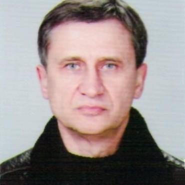 24.Novichkov-Oleksandr-Ivanovich.jpg