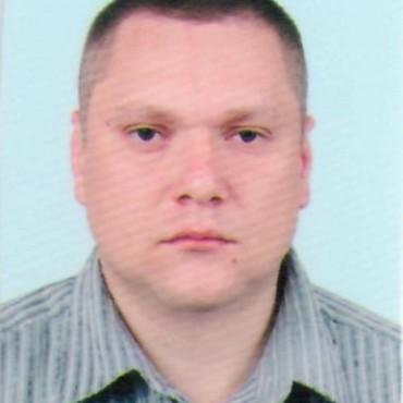 25.-Ostapenko-Oleksii-Volodimirovich.jpg