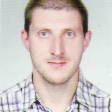 26.-YUsuhno-Oleksandr-Andrii-ovich.jpg