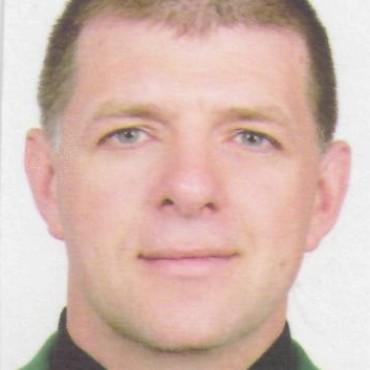 28.-Hauha-Oleksandr-Petrovich.jpg