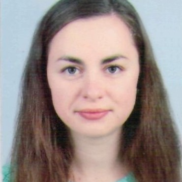 3.-Komarchuk-Liliya-Anatolii-vna.jpg