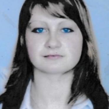 31.Sova-Inna-Vasilivna.jpg