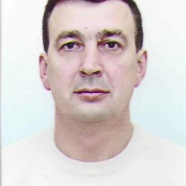 32.-Lukash-Anatolii-Anatoli-ovich.jpg