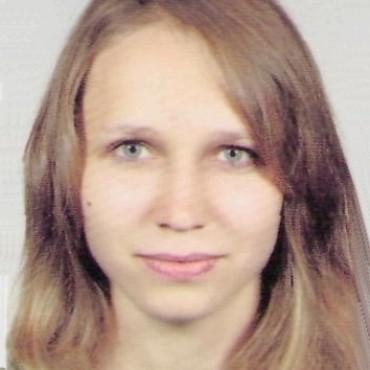 36.-Andrii-chenko-YAna-Ivanivna.jpg