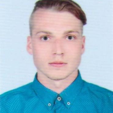 37.-Bogukalets-Oleksandr-Oleksandrovich.jpg