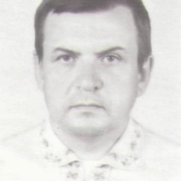 40.-Sidorenko-Volodimir-Petrovich.jpg