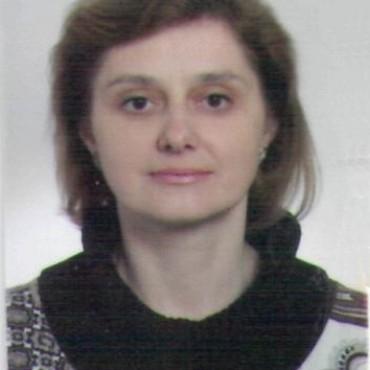 5.-ZHeleznyak-Olena-Mikolai-vna.jpg