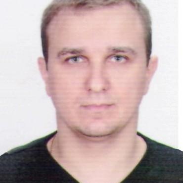 6.-Pchelintsev-Dmitro-Igorovich.jpg