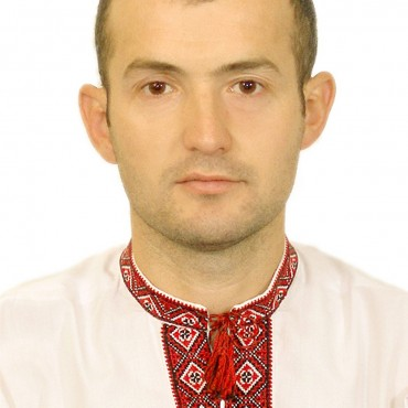 Butkovskii-Andrii-Stepanovich.jpg